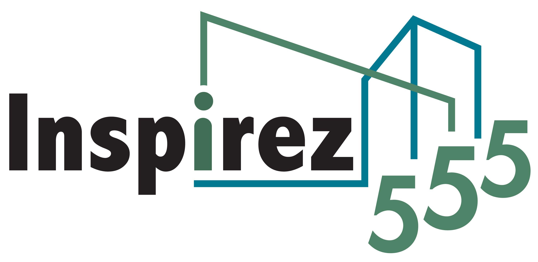 Image du logo Inspirez 555