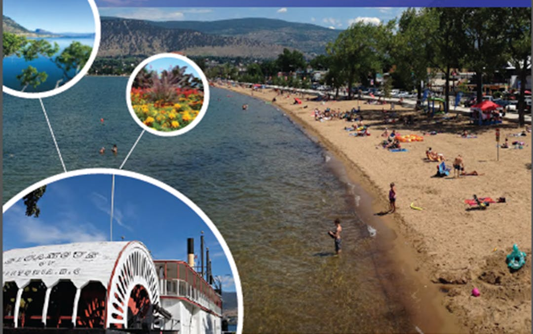 Parks and Recreation Master Plan | Shape Your City Penticton