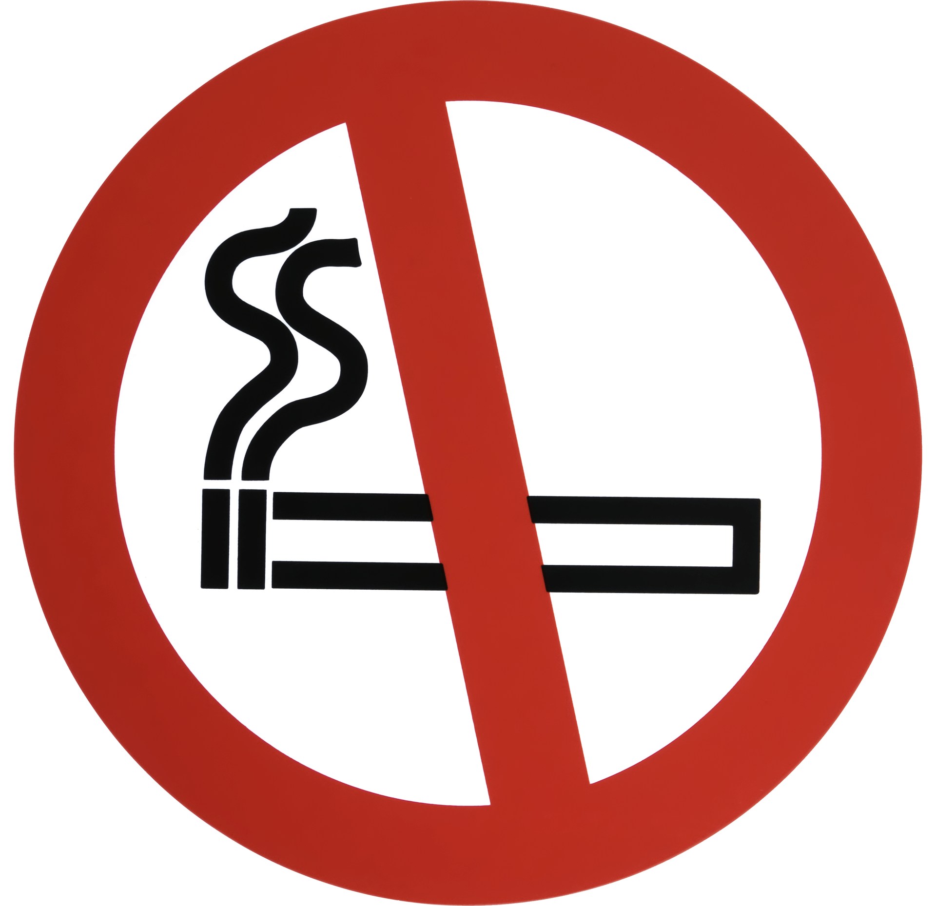 Smoke Free Public Places Bylaw