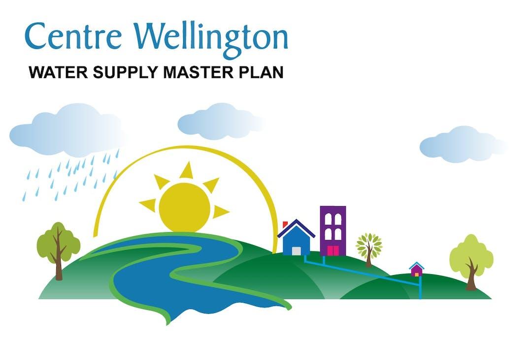 Wellington illustration v3 transparent