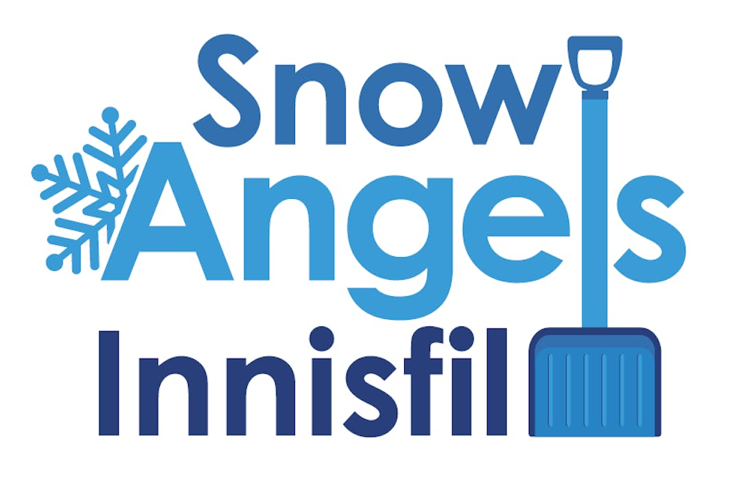 Snow angels logo