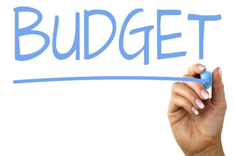 Budget 2   resized