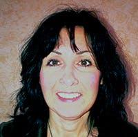 Maureen van ravens200