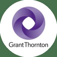 Partner grantthornton 190x190