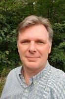 Benner  michael  director of planning
