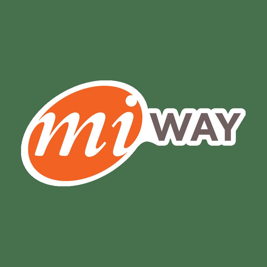 Miway mivoice member icon v3