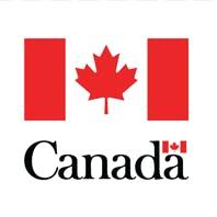 Canada01