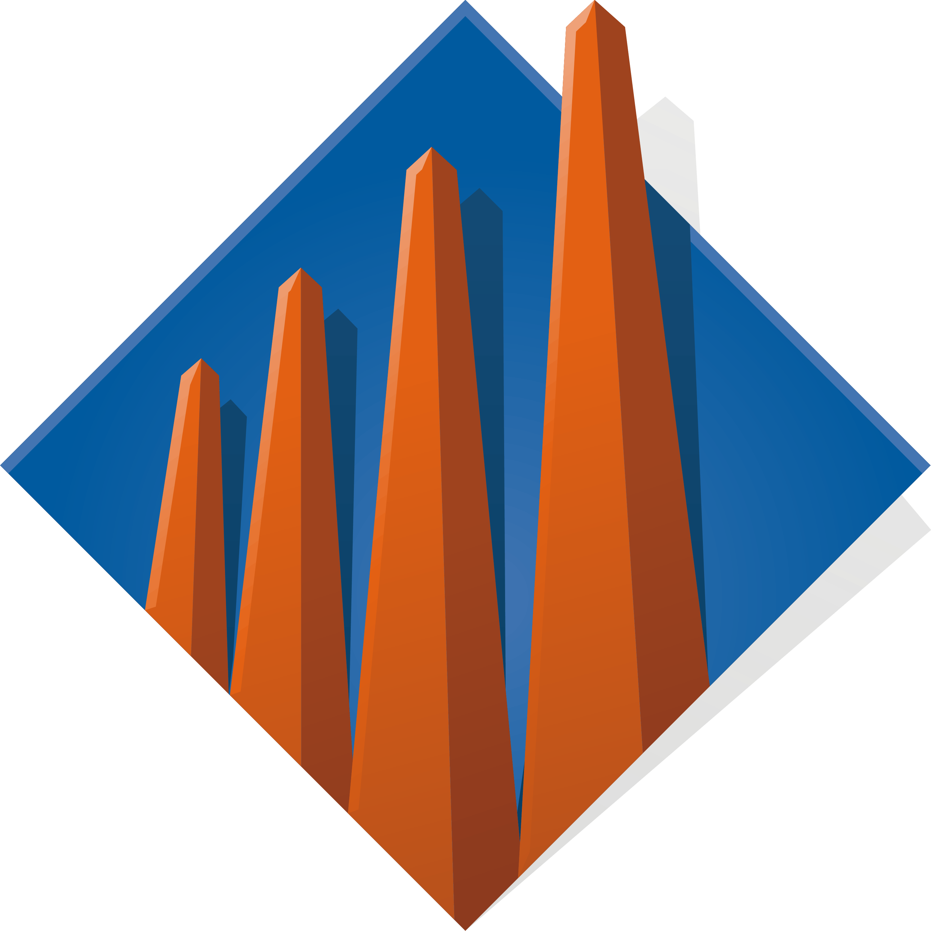 Col parent brand icon fullcolour lightbackground