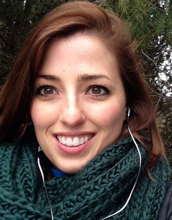 Katelyn mcfadyen headshot cropped