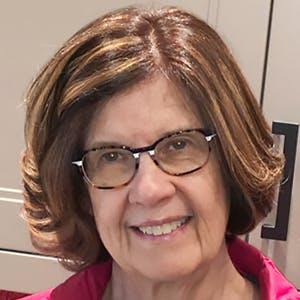 Susan turnbull