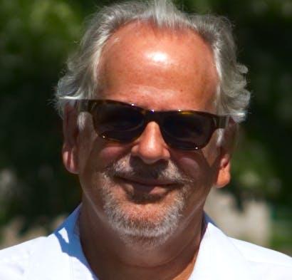 Francois 2019