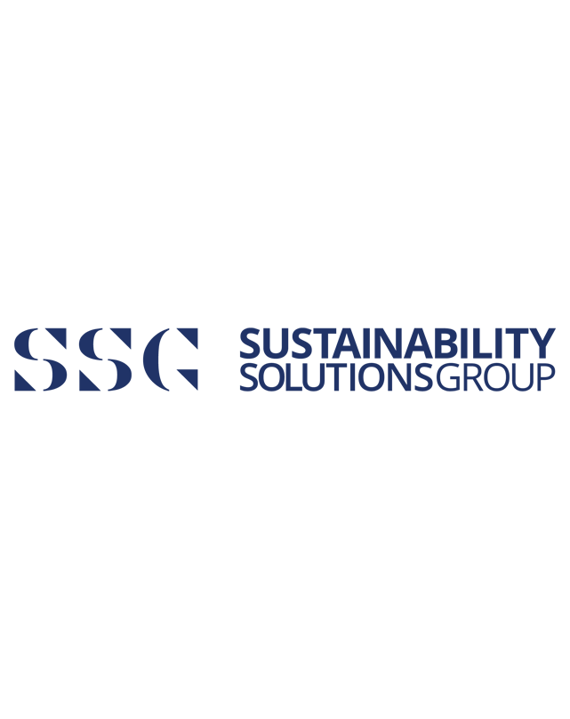 Ssg logo for get involved 1